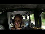 Секс русскими толстыми пьяными женщинами видео