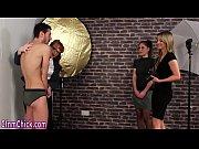 Смотреть порно с известными фигуристками фото 307-503