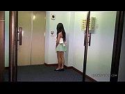 Татьяна соблазнила племянника порно