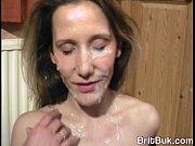 порно видео жасмин франция