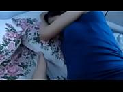 Русский порно еротический фильм