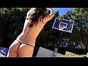 Дикий секс молодых порно видео
