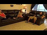 Секс в ональное отверстие видео