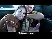 фейк порно тимошенко
