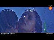 bollywood hot songs, xxx aishwarya com Video Screenshot Preview