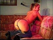 Порно сисек больших размеров