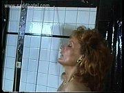 Разрыв девственной плевы смотреть порно