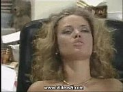 Watch russian porno incest mother daughter and stepfather