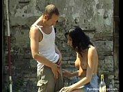 Секс русское мамим секс подсмотренное