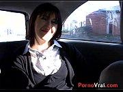 Съемки русских голеньких жен из семейного архива на видео