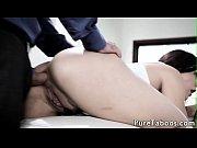 Linni meister pornofilm penispumpe