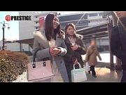 ★ナンパ★素人のハメ撮り動画。ショッピング中の素人エロ娘をナンパしてラブホでハメ撮りスーパーセックス!