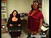 Мойетса трахнуйетса в ване секс видео