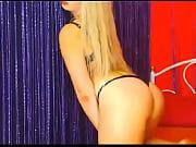 Порно рабыня порно госпожа
