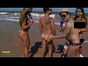 Panico na TV (,brunette, Nicole Bahls and Julia...