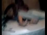 Marimar de coahixtla-, real deci Video Screenshot Preview