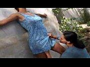 Порно с настеи каменскои