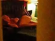 Sexspielzeug selber pauschalclub duisburg