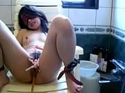 Вылизывание ануса фото порно