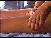 Порно в плохом качестве русское домашнее ролики