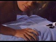 Секс с девушкой в мини юбке фото
