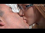 Онлайн порно русский секс массаж