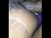 Порно муж слизывает чужую сперму с пизды жены смотреть онлайн