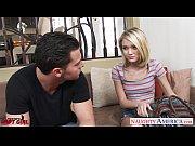 Дочка любит папину большой член секс онлайн