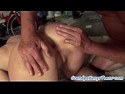 Сексуальные фотки женских мокрых дырочек