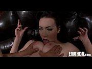 Дивитися відео про секс з катериною самбукова