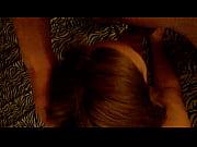 Видео семейных пар частное русское