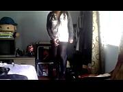 Смотреть онлайн видео парень довел девушку до струйного оргазма