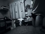 Сочная голая трясущаеся попка соло видео