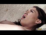 3gp порно видео до 2 mb скачать