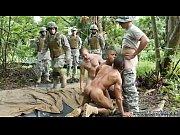 Hot latinas nude pic