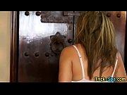 юнные лезбиянки порно видео