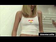 Порно смотреть онлайн глубокий минет геи