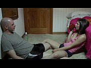 Erotika pornu kino