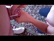 Порно групавуха девственица фото 27-443
