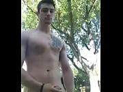 Pamela sue anderson and nude