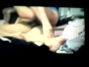 Joys swingerklub thai massage rødekro