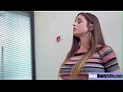 Принудительное обнажение девушек видео фото 406-536