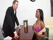 Смотреть порно порноактрисы с дворецким