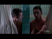 Трассексуалы в метро секс видео