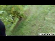 Прыгает и кончает от первого лица