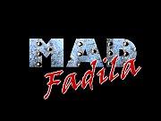Mad Fadila et les djinns