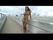 Новые порно ролики со зрелыми онлайн