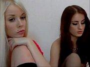Молодая русская порно звезда монро смотреть онлайн