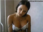 русский порнфильм жены