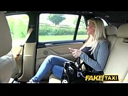 Fake Taxi Big Tits and ...